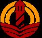 Almanara Academy